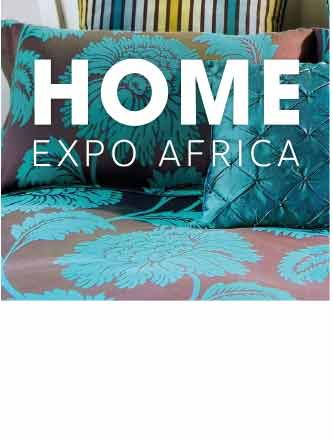 HOME EXPO AFRICA