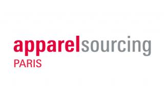 Logo apparel sourcing Paris