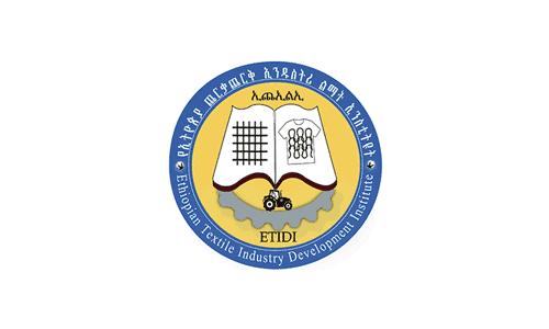 Logo ETIDI