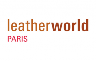 Logo Leatherworld Paris