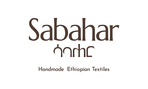 Logo Sabahar