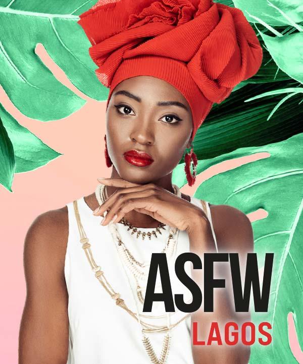 ASFW Lagos