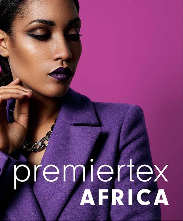 premiertex Africa, Nairobi, Kenya