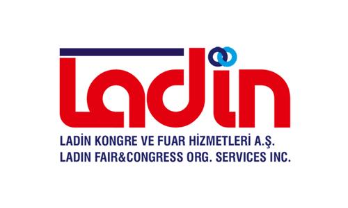 Logo Ladin