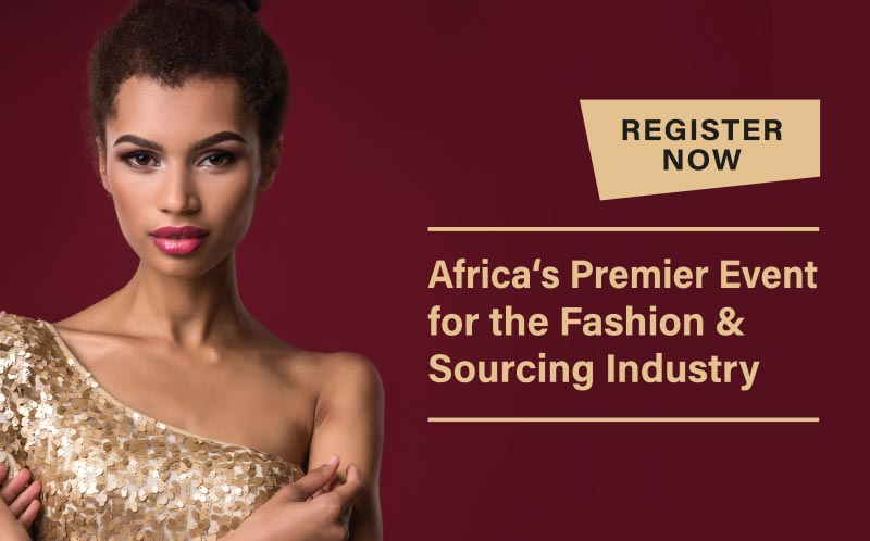ASFW Africa Sourcing and Fashion Week Addis