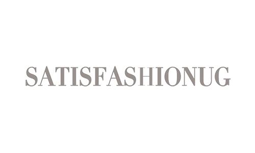 Logo Satisfashionug